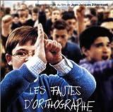 echange, troc Bof, Georges Brassens - Les Fautes D'Orthographe (Bof)