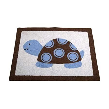 Boutique Sea Turtle Baby Bedding Baby Bedding And