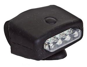 Sunlite Hl-l401 Griplite Headlight