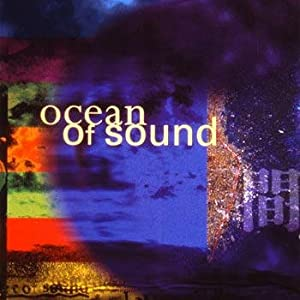 http://www.amazon.com/Ocean-Sound-Various-Artists/dp/B0000076NZ/ref=sr_1_2?ie=UTF8&qid=1395171379&sr=8-2&keywords=Ocean+of+Sound+toop