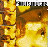 Van Morrison Moondance [CASSETTE]