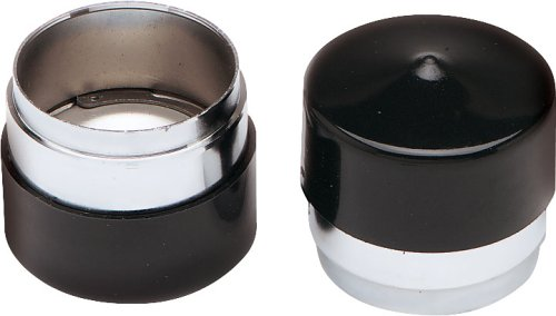Unified Marine 50080665 Bearing Protector (1-Inch)