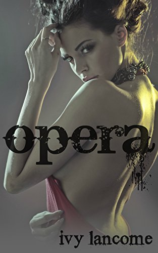 opera-english-edition