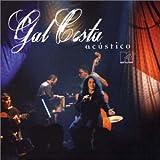Gal Costa Acustico