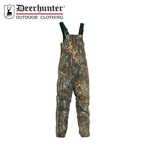 deerhunter-rusky-2g-bib-trousers-realtree-xtra-48-uk32
