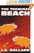 The Terminal Beach: Terminal Beach (PB)