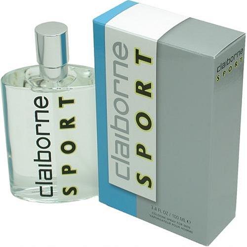 claiborne-sport-by-liz-claiborne-for-men-cologne-spray-33-ounce-by-liz-claiborne