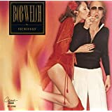 French Kiss ~ Bob Welch