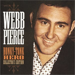 Webb Pierce - 20th Century Masters - The Millennium Collection The Best Of Webb Pierce - Zortam Music