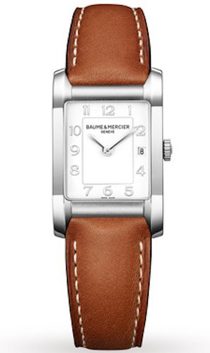 montre-baume-mercier-mod-hampton-34-mm-m0-a10186