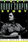 img - for Taxi: The Harry Chapin Story book / textbook / text book