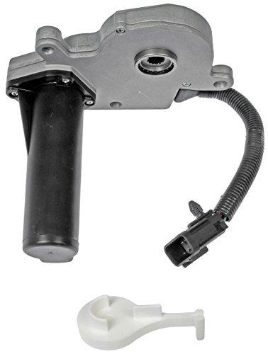 Dorman 600-910 Transfer Case Motor