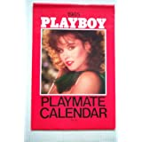 1985 Playboy Playmate Calendar
