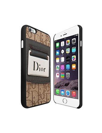 brand-logo-iphone-6s-custodia-case-diorissimo-iphone-6-custodia-diorissimo-for-woman-man-elegant-dio
