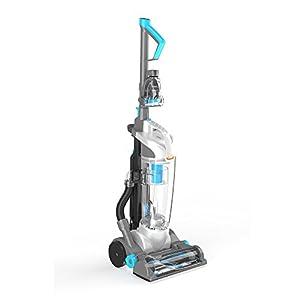 Vacuums Amp Floorcare Reviews Cheap Vax Floor 2 Floor Pet