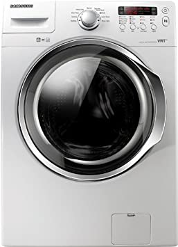 samsung front load washer manual rh sites google com samsung front load washer manual wf218anw/xaa samsung vrt front load washer manual