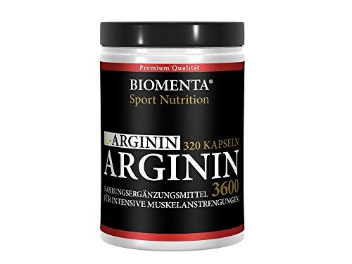 biomenta-l-arginin-3600-hochdosiert-320-st-fur-35-4-monate-sonder-aktionspreis-allergikergeeignet-de