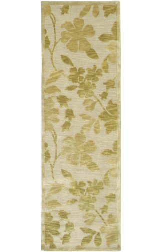 Surya Machen IN-8088 8 x 11 Rug