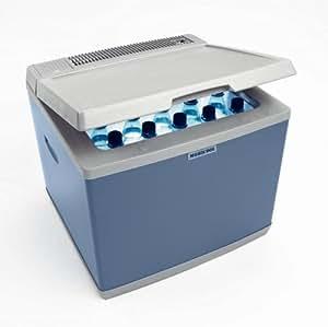 Mobicool C4023000D001 - C40 AC Kompressor-Kühlbox (Nicht mehr hergestellt)