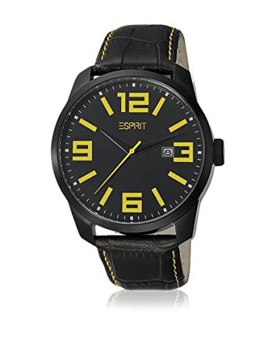 ESPRIT Reloj de cuarzo Man ES103842004 40 mm