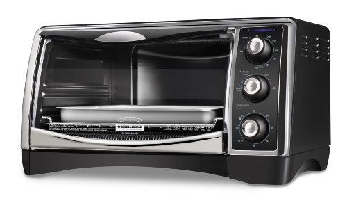 Very Cheap Black And Decker Toaster Oven Discount