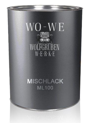 1l-mischlack-come-buick-102610-light-silver-m-spritzfe-momento-misto-acrilico-speciale-si-asciuga-ve
