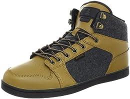 Praxis Men s Elemental Sneaker