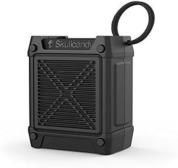 Skullcandy Bluetooth Portable Speaker