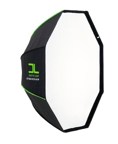 Creative Light Octa Softbox 90 cm/3 ft dia, RF