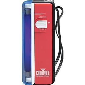 Chauvet Handheld Blacklight