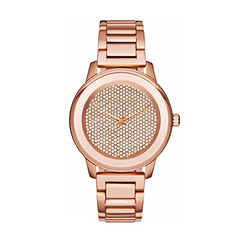 michael-kors-kinley-swarovski-or-rose-montre-mk6210-edition-limitee