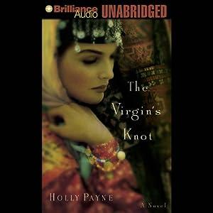 The Virgin's Knot Audiobook