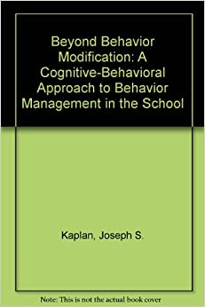 "how does the container store use behavior modification to motivate its employees Above, transformational leaders can influence and motivate the behavior of employees in such a (2006), ""organizational citizenship behavior is by its."