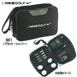 NIKE(ナイキ) トランスフォーマブルポーチ GA0076 001