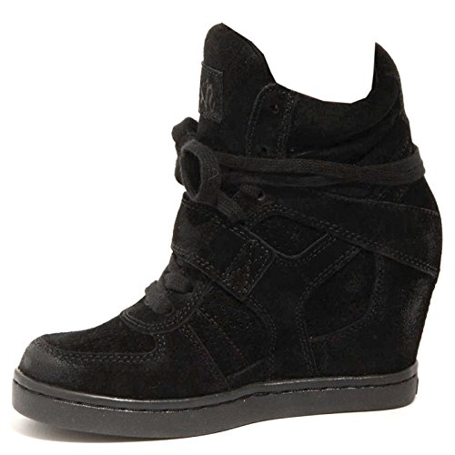 86798 sneaker ASH COOL scarpa donna shoes women [36]