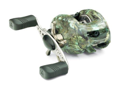 Baitcasting reel ardent c400 baitcasting reel in walleye for Ardent fishing reels