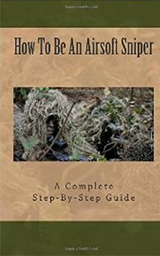 special forces sniper training manual pdf
