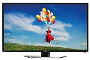 TCL 32S3603 TV Ecran LCD 32