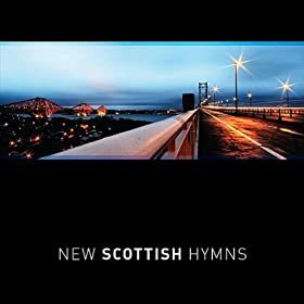 New Scottish Hymns