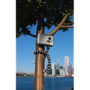 Joby Gorillapod