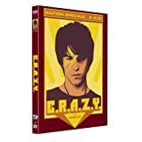 C.R.A.Z.Y. - Edition speciale 2 DVDpar Michel Ct