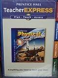 Teacher Express, Grade 8 (Focus on California Physical Science, Teacher's Edition)