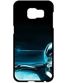 buy 9298875Zg837724988S6E Tpu Shockproof/Dirt-Proof Other Tron: Legacy Case For Samsung Galaxy S6 Edge Vampire Knight Samsung Galaxy Phonecase'S Shop