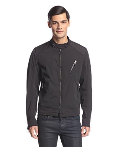 Belstaff Men's K Racer Jacket