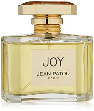 Jean Patou Joy Eau de Parfum Spray, 2.5 fl. oz.