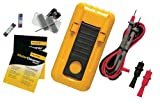 FLUKE 87-RETROFIT KIT, FOR 83, 85, 87-3, 787 METERS