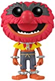 The Muppets Most Wanted Funko Pop Vinyl 4