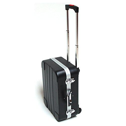 DEMA-Werkzeugkoffer-Trolley-ABS-schwarz-6