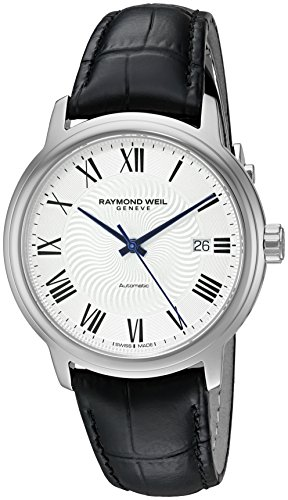raymond-weil-reloj-de-hombre-automatico-39mm-color-negro-2237-stc-00659
