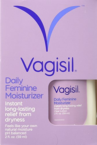 Vitamin E for Vaginal Dryness LIVESTRONGCOM